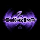 Sudazima's flag